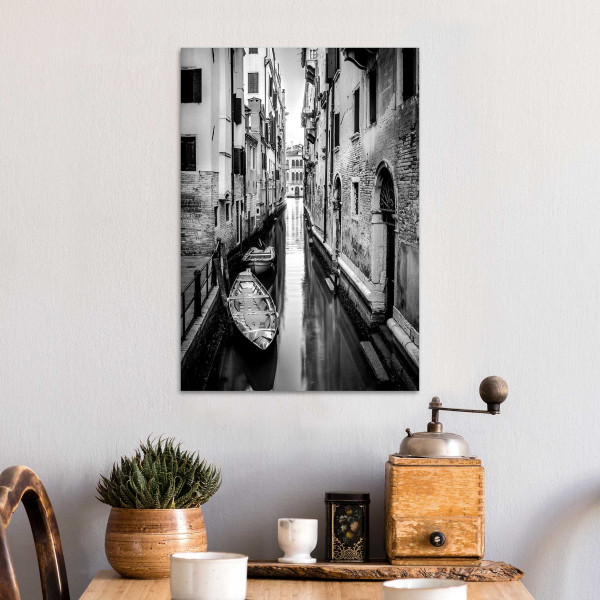 Artfix Venice