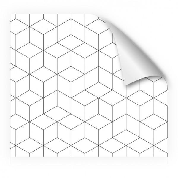 Fixy Hexagon