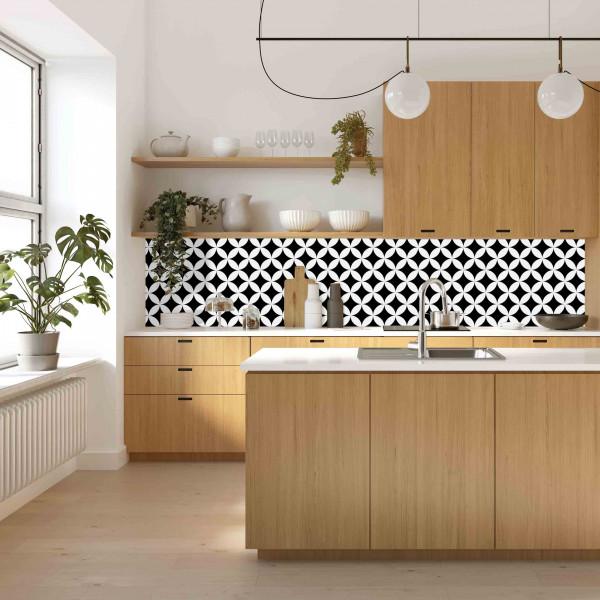 Kitchen Panel Chadi Grafik
