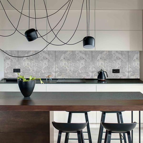 Kitchen Panel Biggi