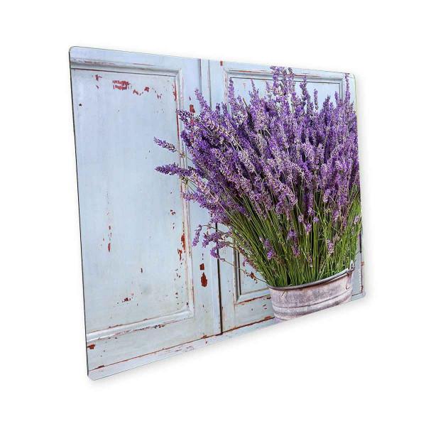 Pop Vintage Lavendel 1