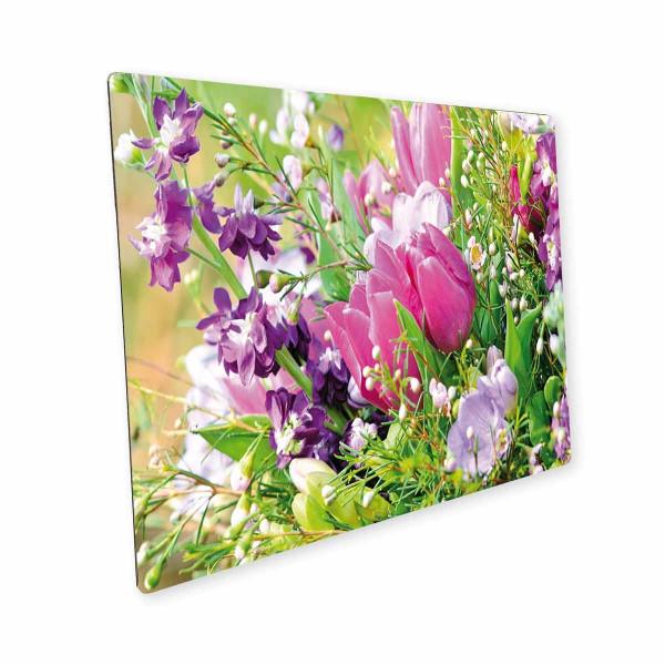 Pop Frühlingsblumen 1