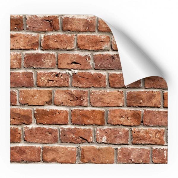 Fresko Brickwall