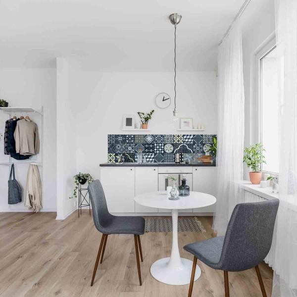 Kitchen Panel Piastella Fliese
