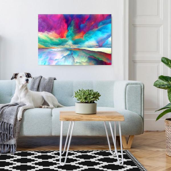 Artfix Colore