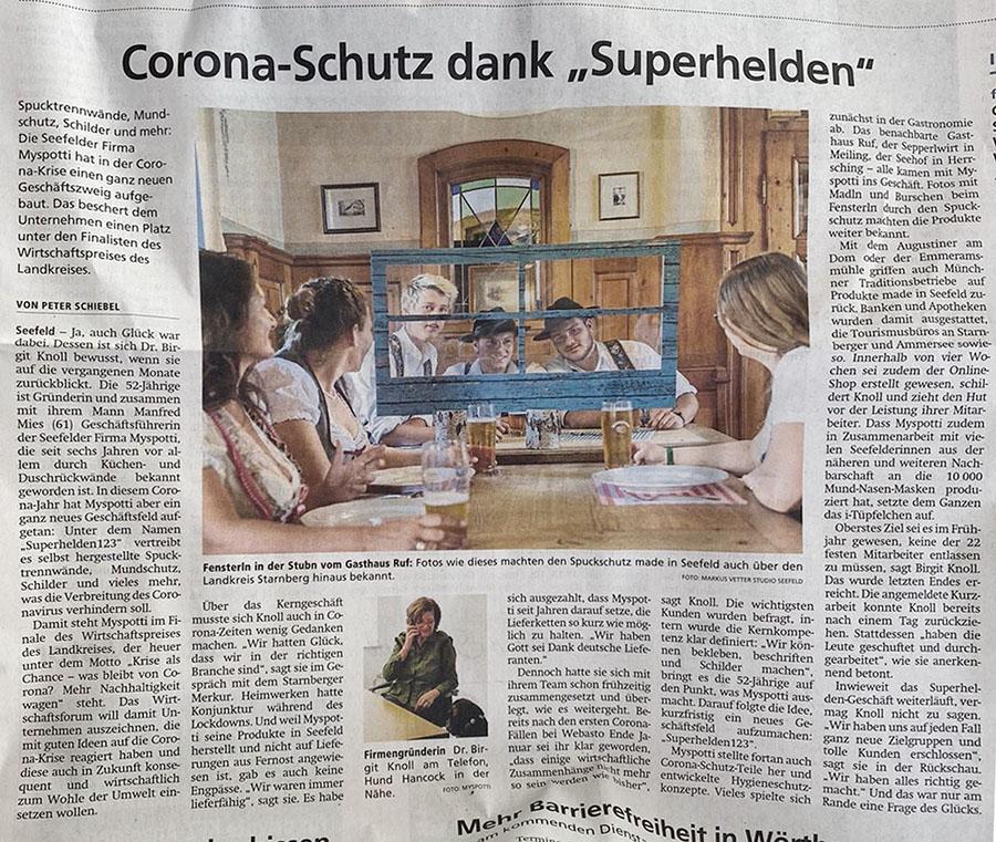 Presse-StarnbergerMerkur-4-9-2020
