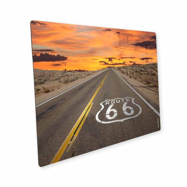 Pop Route 66 1