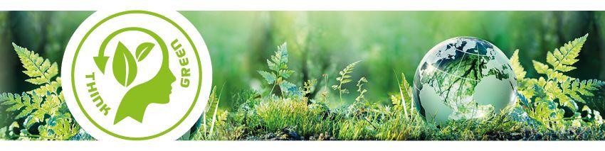 mySPOTTI-think-green-Nachhaltigkeit-und-Umweltschutz