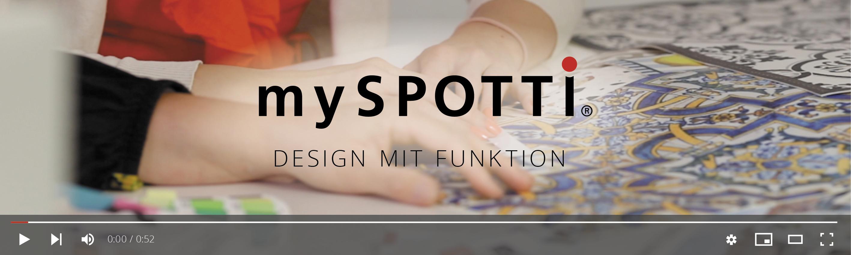 Thumbnail_mySPOTTi-Imangefilm-YT
