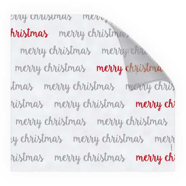 Look Christmas Letters
