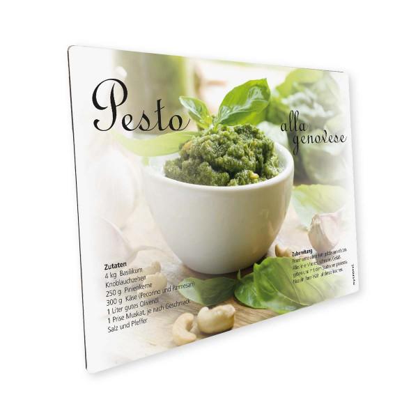 Pop Pesto 1