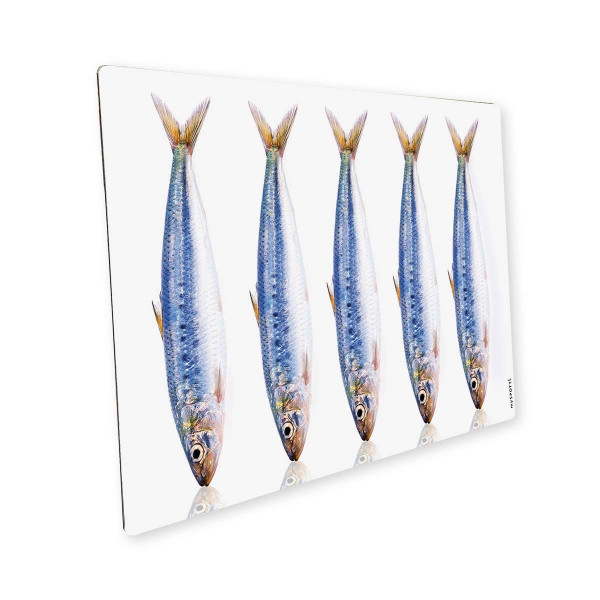 Pop Fische 1