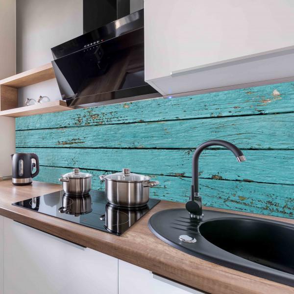 Kitchen Panel Ernest Holz
