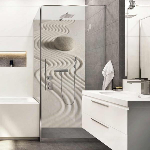 Shower Zen 4