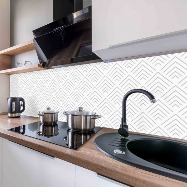 Kitchen Panel Zac