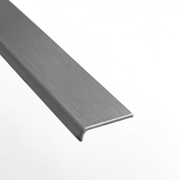 Kantenprofil für Kitchen Panel max 16mm