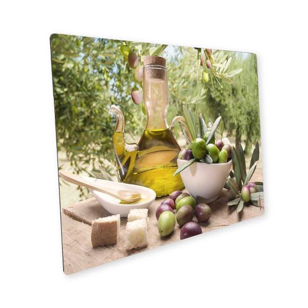 Pop Olivenöl 1