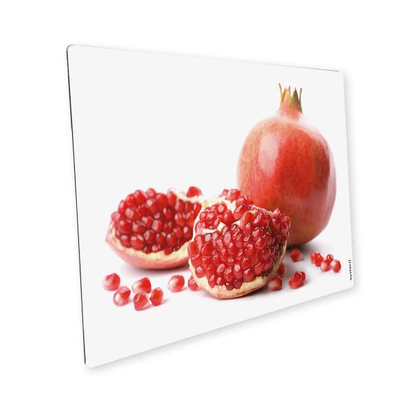 Pop Granatapfel 1