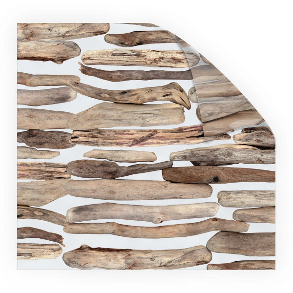 Look Driftwood 1