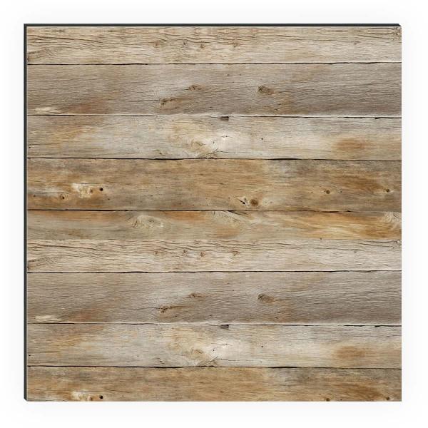 Shower Holz 1