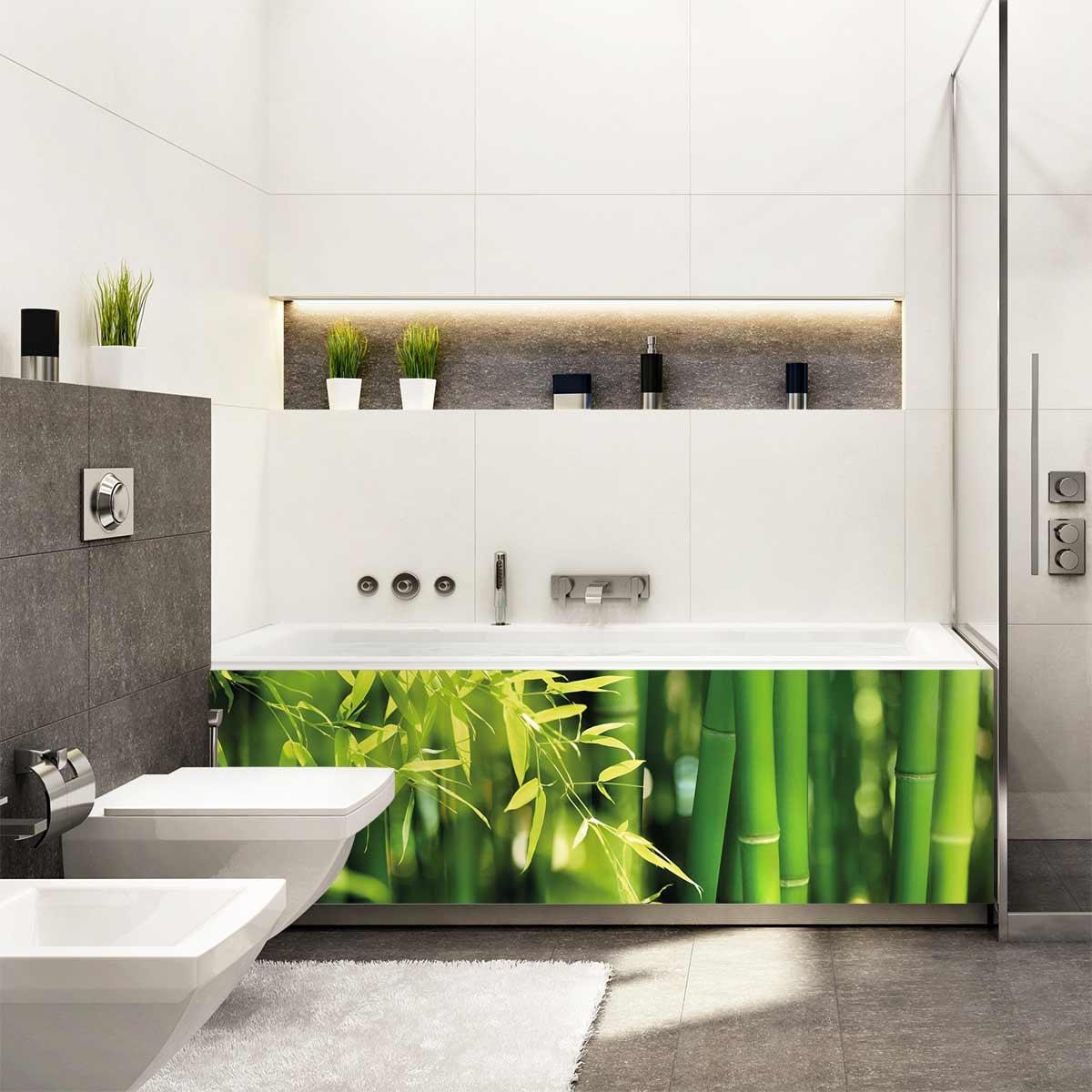 Shower Bambus Online Kaufen Myspotti Myspotti